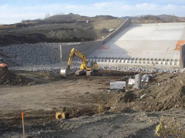 alberta_transportation_chain_lakes_reservoir