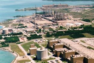 bruce_power_plant
