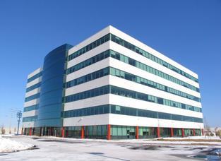 opg_building