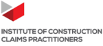 construction_claims_logo