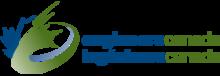1 engcan-logo