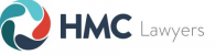 HMC Lawyers Logo