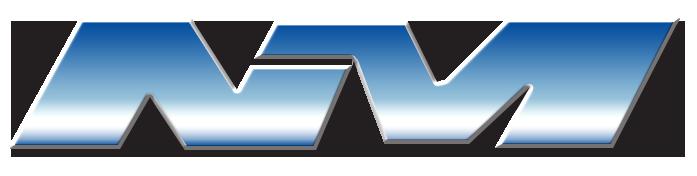 Norfab-Logo
