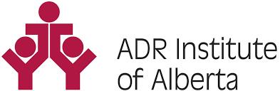 ADR image