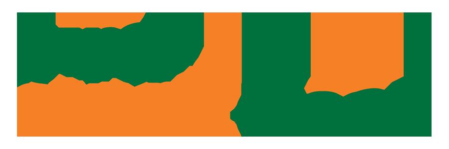 bird-so-logo-lockup_stacked_for-website