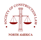 Society-of-Construction-Law-new